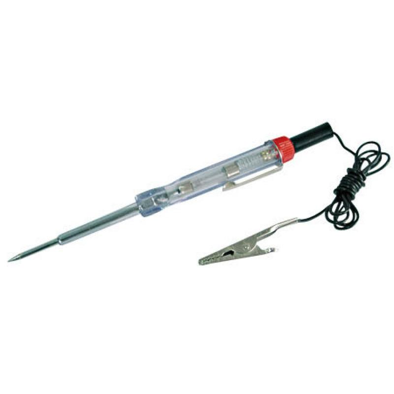 Creion tensiune auto pentru sigurante, 6-24 V
