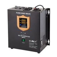 Invertor solar Prosolar 1800 Kemot, putere maxima 1800 W