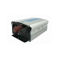 Invertor 12V-220V cu putere 300W