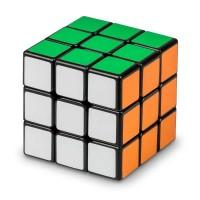Joc de logica Cubul inteligent Tobar, 3 ani+