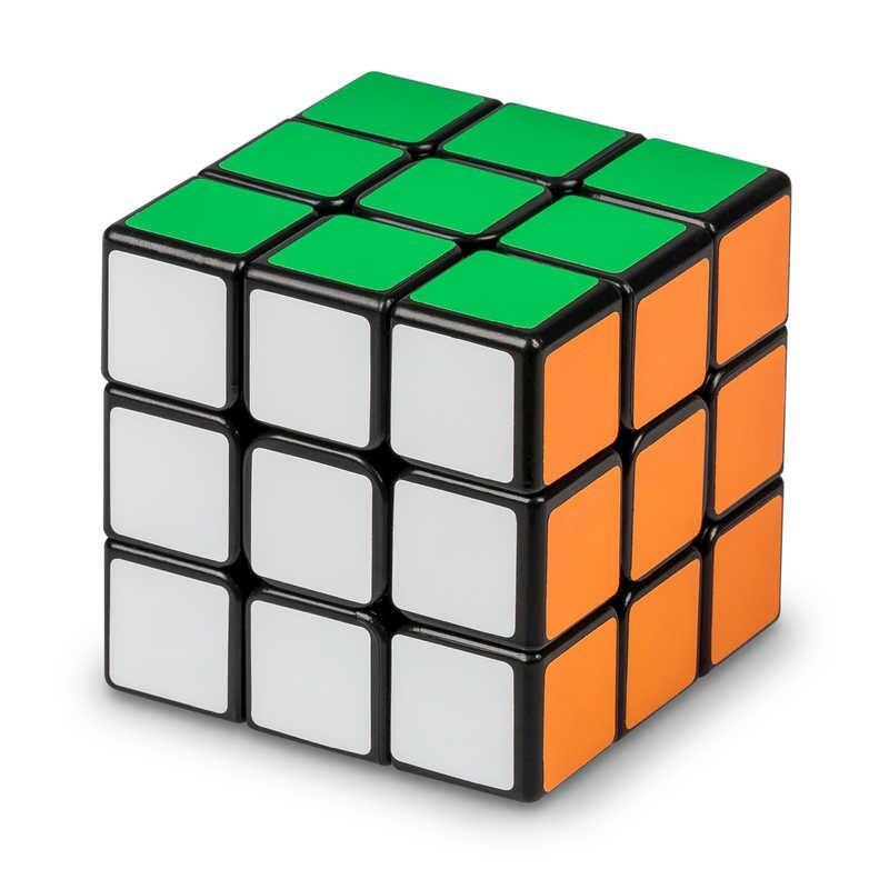 Joc de logica Cubul inteligent Tobar, 3 ani+ 2021 shopu.ro