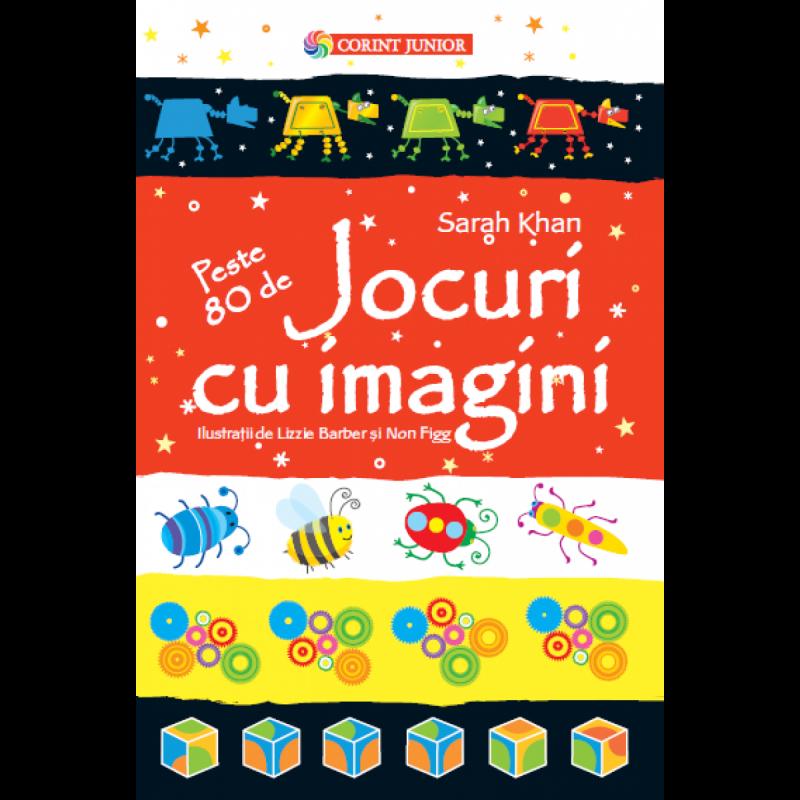 Jocuri cu imagini 2021 shopu.ro