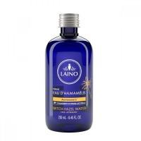 Apa florala de hamamelis Laino, 250 ml