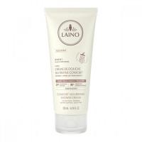 Crema de dus Laino, 200 ml