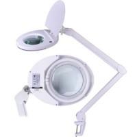 Lampa cu Lupa NAR0299, 5 dioptrii, neon 22W