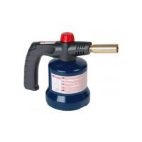 Lampa gaz universala Express, butelie 190 g, 1850 grade C