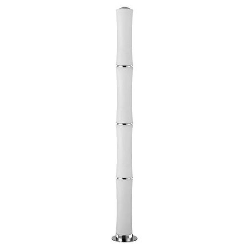 Lampadar LED V-Tac, 35 W, 3000 K, 4300 lm, lumina calda shopu.ro