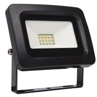 Lampa LED perete Proline, 30 W, 220 V