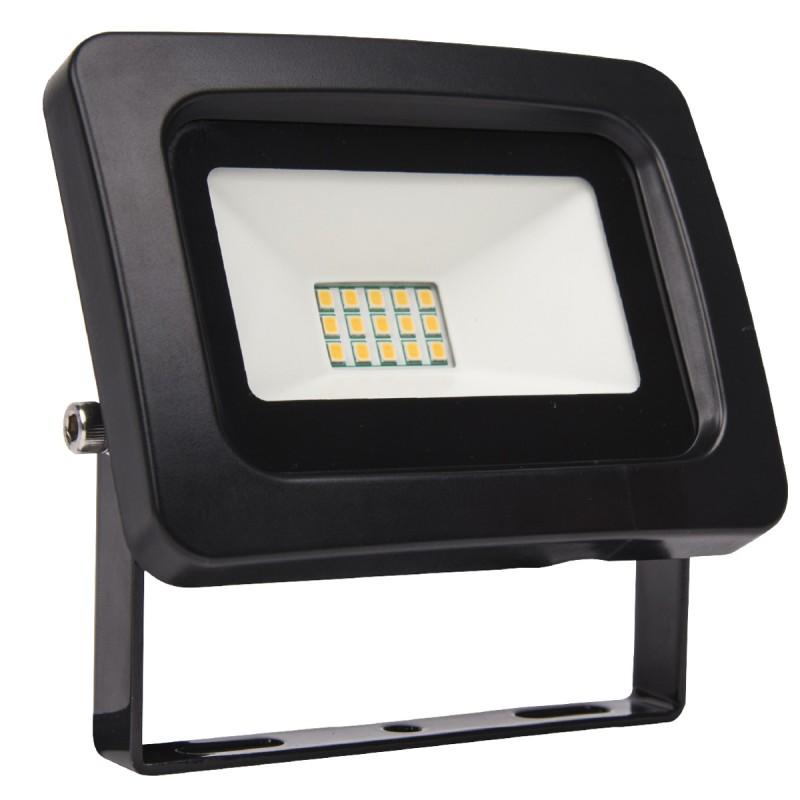 Lampa LED perete Proline, 30 W, 220 V 2021 shopu.ro