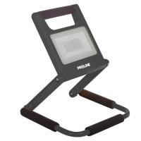 Lampa LED portabila cu acumulator Proline, 20 W, 5200 mAh