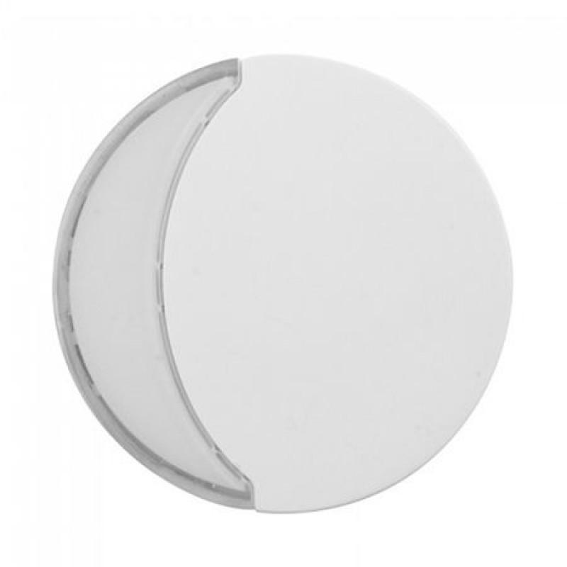 Aplica cu senzor lumina, 0.45 W, 4000 K, lumina alb neutru, cip samsung 2021 shopu.ro