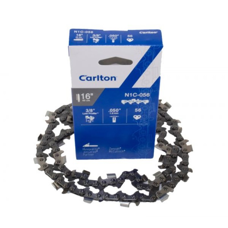 Lant de drujba Carlton K2L-072, 36 dinti, 72 pinteni 2021 shopu.ro