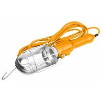 Lanterna de lucru Tolsen, 50 W, raza actiune 5 m