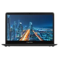 Laptop Ultrabook Kruger&Matz Explore, Intel i3-6157U, 128 GB, diagonala 14 inch, Bluetooth 4.2, Windows 10, 3400 mAh, 2 x USB, HDMI