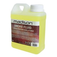 Lichid Madison pentru masina de fum, 1 l