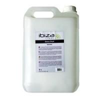 Lichid Ibiza pentru zapada artificiala, bidon 5 litri