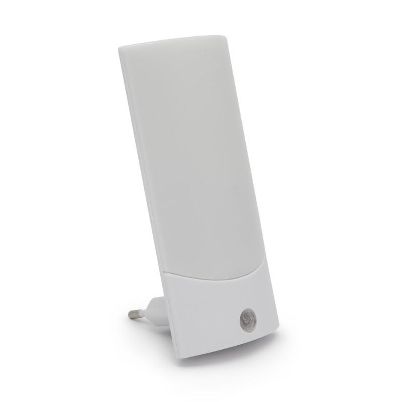 Lampa de veghe LED Phenom, 1 W, senzor de crepuscul 2021 shopu.ro