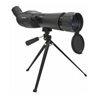 Luneta terestra Bresser Junior Spotty 20-60x60, design optic Porro