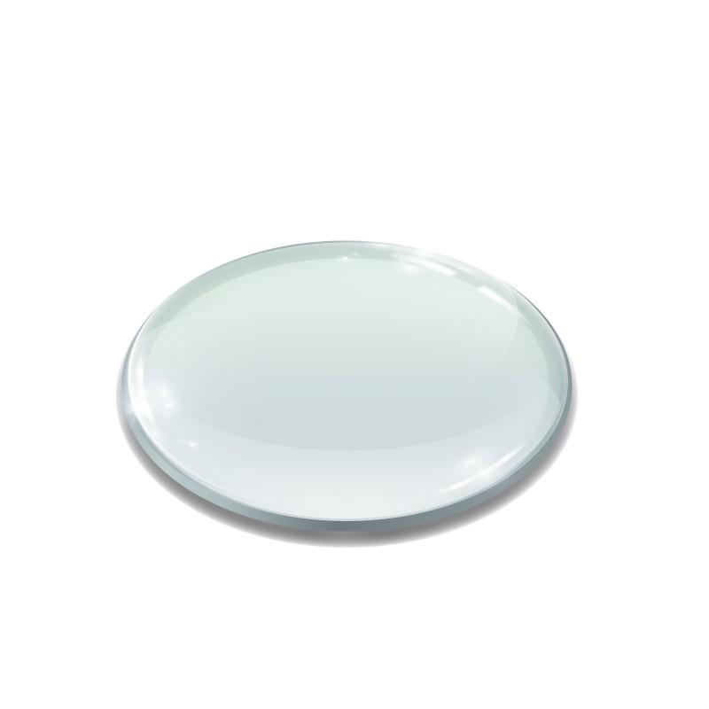 Lupa pentru lampa de lucru LED 10796, magnificare X3 2021 shopu.ro