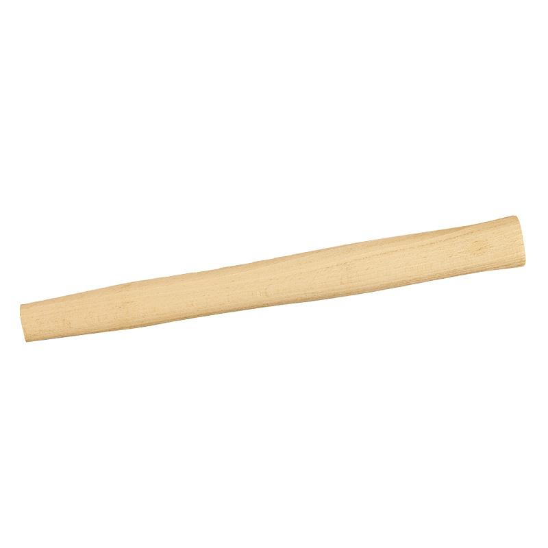 Maner lemn pentru ciocan Polonia, 40 cm, 500-800 g 2021 shopu.ro