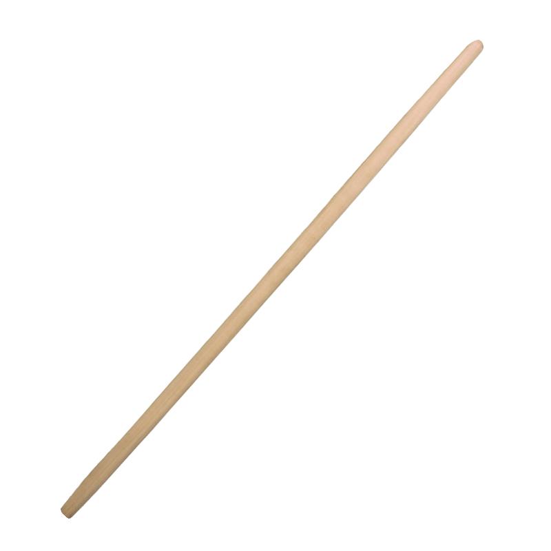 Maner lemn pentru lopata Polonia, 150 cm shopu.ro