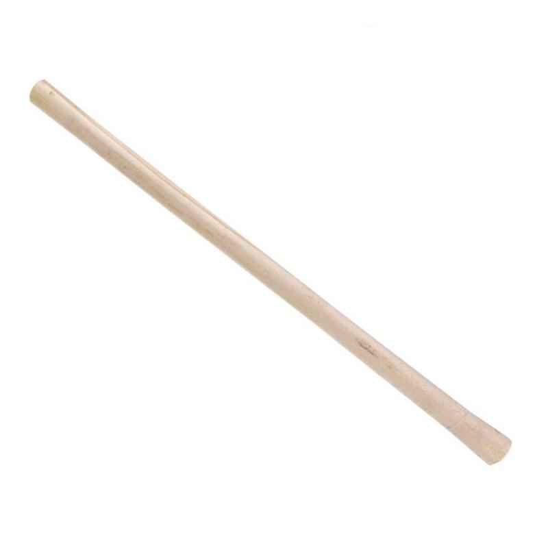 Maner lemn pentru topor ciocan Polonia, 90 cm, 2500-4000 g 2021 shopu.ro