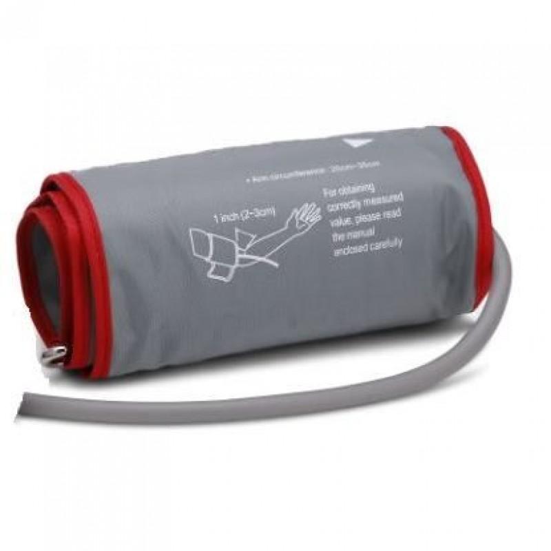 Manseta brat pentru tensiometru Scala SC6800/SC7600, circumferinta 22-32 cm 2021 shopu.ro