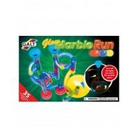 Joc de construit pentru copii Galt Set reflectorizant, 35 piese, 4 ani+