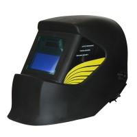 Masca de sudura Proweld, baterie solara, protectie UV/IR