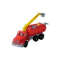 Masina de pompieri Androni Giocatolli, 77 cm