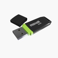 Memorie flash USB 3.1 Speedboat Maxell, 128 GB