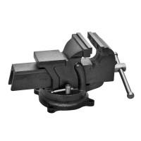 Menghina lacatuserie rotativa Proline, 150 mm, 16.5 kg