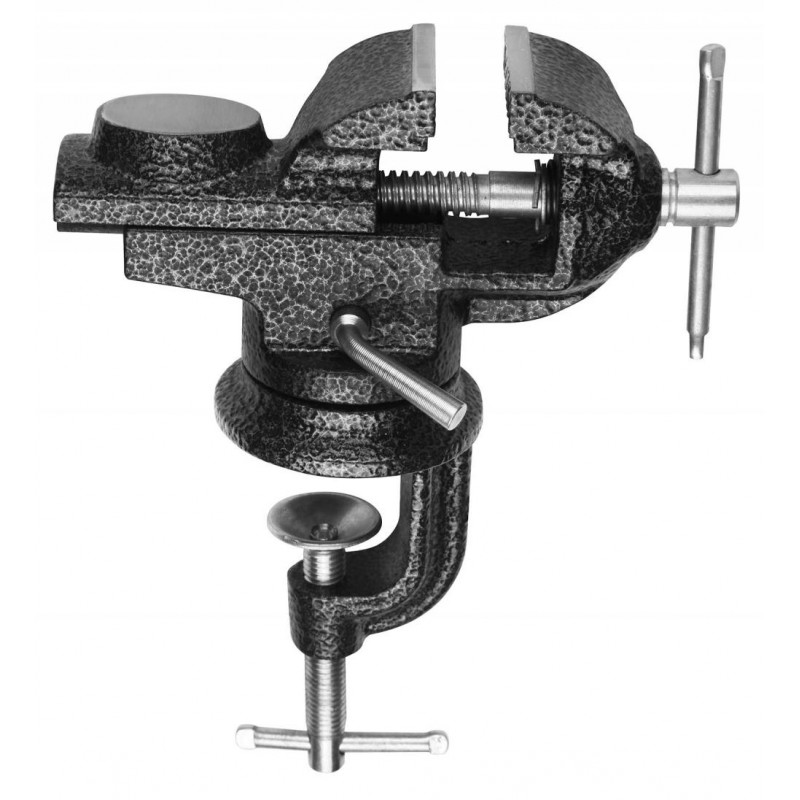 Menghina standard Tolsen, 50 mm, baza pivotanta shopu.ro