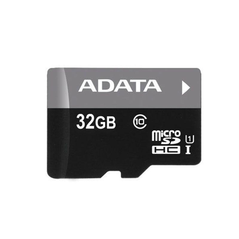 Memorie MicroSD Adata, clasa 10, 32 GB 2021 shopu.ro