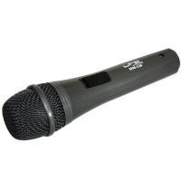 Microfon LTC, dinamic, unidirectional, 600 Ohm