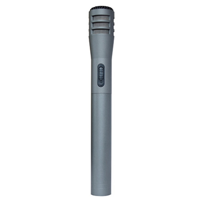 Microfon BST profesional pentru studio, 79 dB