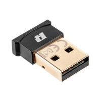 Mini adaptor bluetooth Nanostick Rebel, 3 Mbps, 10 m, USB