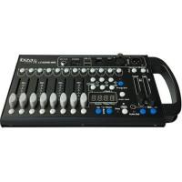 Mini Controller Ibiza, DMX, 192 canale
