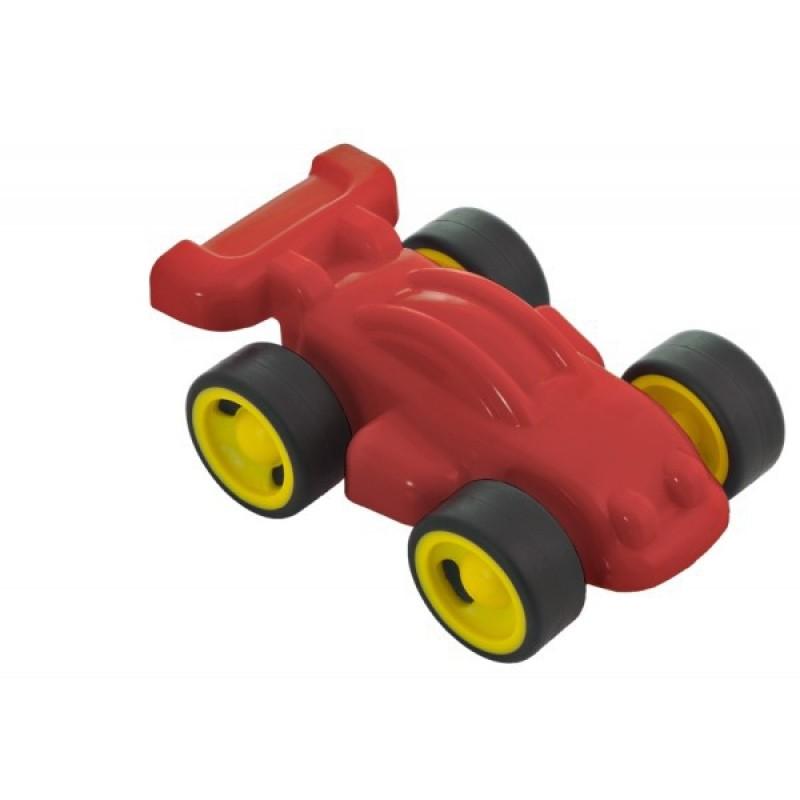 Minimobil Miniland, 12 cm, model masinuta Formula 1 2021 shopu.ro