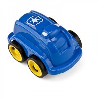 Minimobil Miniland, 12 cm, model masinuta