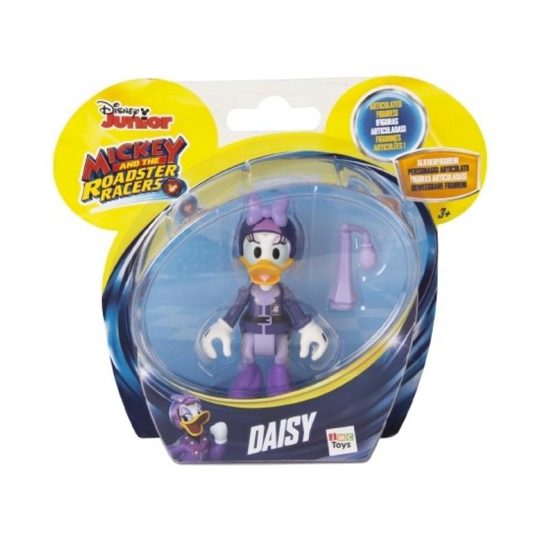 Figurina Daisy, 3 ani+, Mov 2021 shopu.ro
