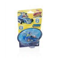 Masinuta Jimmy Roadster, 3 ani+, Albastru
