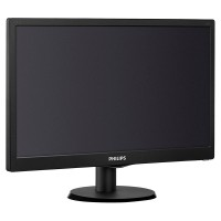 Monitor LED Philips, 437 x 170 x 338 mm