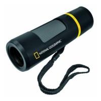 Monocular Bresser National Geographic 10x25