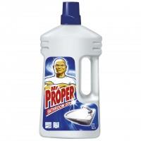 Solutie curatare suprafete Mr. Proper Universal Baie gel, 1 l