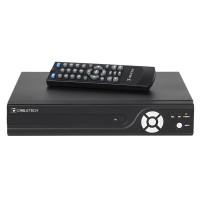 Cabletech NVR Cabletech URZ0924, 4 canale video, USB, 2560 x 1920