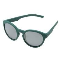 Ochelari de soare Polaroid Twist PLD 8019 B, filtru UV400, proprietati Glare Bock, Verde