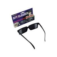 Ochelari spion pentru copii Spy Glasses Keycraft, plastic, 3 ani+