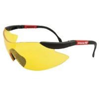 Ochelari Proline pentru protectie, UV-F1