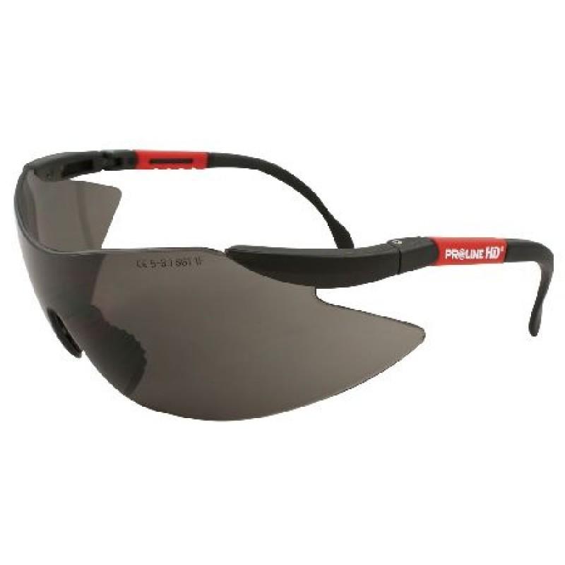 Ochelari Proline pentru protectie, reglaj S/ intunecat shopu.ro